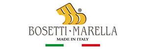 logo_bosetti_marella