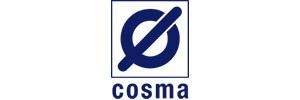logo_cosma