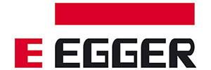 logo_e_egger