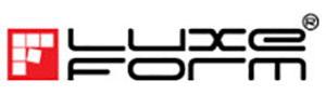 logo_luxеform