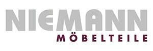 logo_niemann