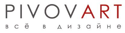 logo_pivovart