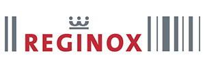 logo_reginox