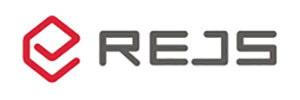 logo_rejs
