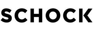 logo_schock