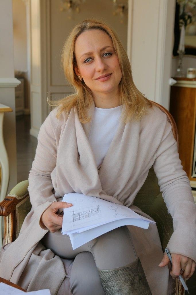 Natalia-Kryzhanovskaia